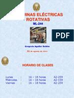 Clase01-ML-244-29-31deagostode2011