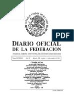 plan sectorial 2013.pdf