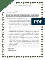 carta a grado sexto.docx