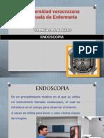 endoscopia.pptx