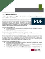 IAS16