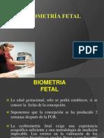 2.- BIOMETRIA FETAL2