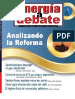 Revista63