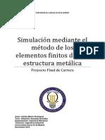 PFC_Adrian_Martin_Rodriguez.pdf