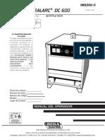ims306.pdf