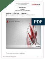 1 Iniciando CAD UNC 2014