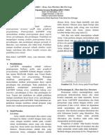 Prakt Insbio_Priyanka Kusuma_081117029_M6 Struktur Pemrograman