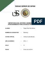 Administracion Ortiz Munoz Felipe