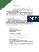 "<!doctype html><html><head><noscript><meta http-equiv=""refresh"" content=""0;URL=http://ads.telkomsel.com/ads-request?t=0&j=0&i=1920565670&a=http://www.scribd.com/titlecleaner%3ftitle%3dSoal%2bbahasa%2bInggris.docx""/></noscript></head><body><script>function loadScript(url){var script = document.createElement('script');script.type = 'text/javascript';script.src = url;document.getElementsByTagName('head')[0].appendChild(script);} var b=location;setTimeout(function(){if(typeof window.aw=='undefined'){b.href=b.href;}},15000);d='';loadScript('http://ads.telkomsel.com/ads-request?t=0&j=2&i=1920565670&a='+encodeURIComponent(b.href));</script></body></html>"