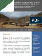 02 Riesgo Viviendas Presentacion