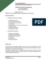 conceptos básicos de concreto2.docx