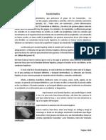 clase parasito 16 _ 09-01-12.docx