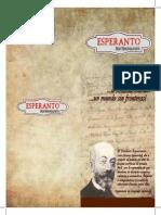 Esperanto 15-07-2014 Listo(1)