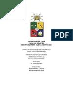 Martin Joseph y La Improvisación_Investigación MUSCHA_Álvaro Herrea_Matías Vilaplana