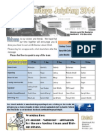 Newsletter Broadsheet 2014 Jul27.pdf