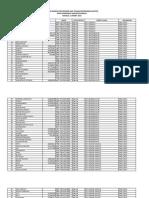 kab-bekasi_diknas_kec-pebayuran.pdf