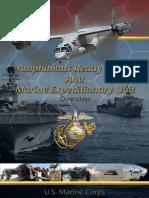 ARG-MEU Overview Pamphlet[1]