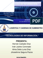 lycsunidad52-131027224629-phpapp01