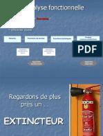 Presentation AF