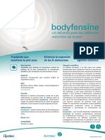 Bodyfensine C