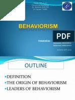 Ed Psy 1 Behaviorism 130310173221 Phpapp01