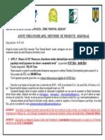 anunt_prelungire_sesiunea7a06062014