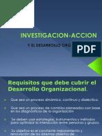 Sesion 5 Investigacion-Accion