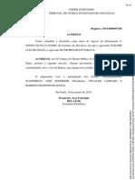 Acordao IPTU CDA