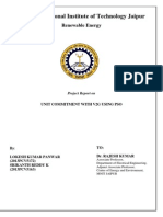 Smart Grid Document