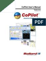 CoPilot GettingStarted