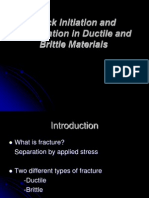 Types of Fracture Unit 1