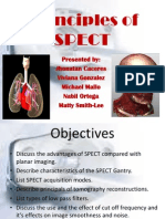 Principles of Spect