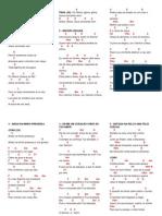 Cifra+CIAs+2012+(NÃO-OFICIAL)