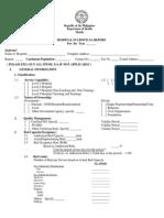 Statform3 Hosp 82010