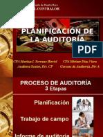 04 Planificacion Audis.
