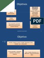 Elaboracion de EEFF