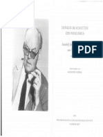 Dieter Henrich - Die Deduktion Des Sittengesetzes