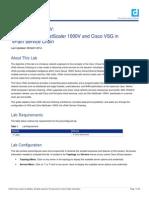 Lab-Guide-N1K Service Chain v1 2014-05-08