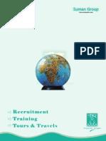 New Brochure - India