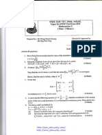 [Edu.joshuatly.com] Sam Tet STPM Trial Maths T [w Ans]