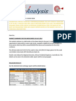 Target Newsletter-18 July 2014- PROFITING FROM EQUITIES INVESTING IN NIGERIA
