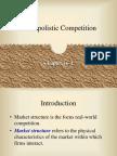 12-1monopolisticcomp