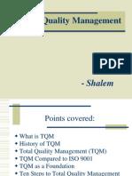 totalqualitymanagementshalem-phpapp02