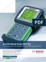 Manual_SDC_701BR_v3