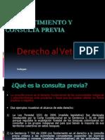 473_El Derecho a Decir No – El Consentimiento (1)