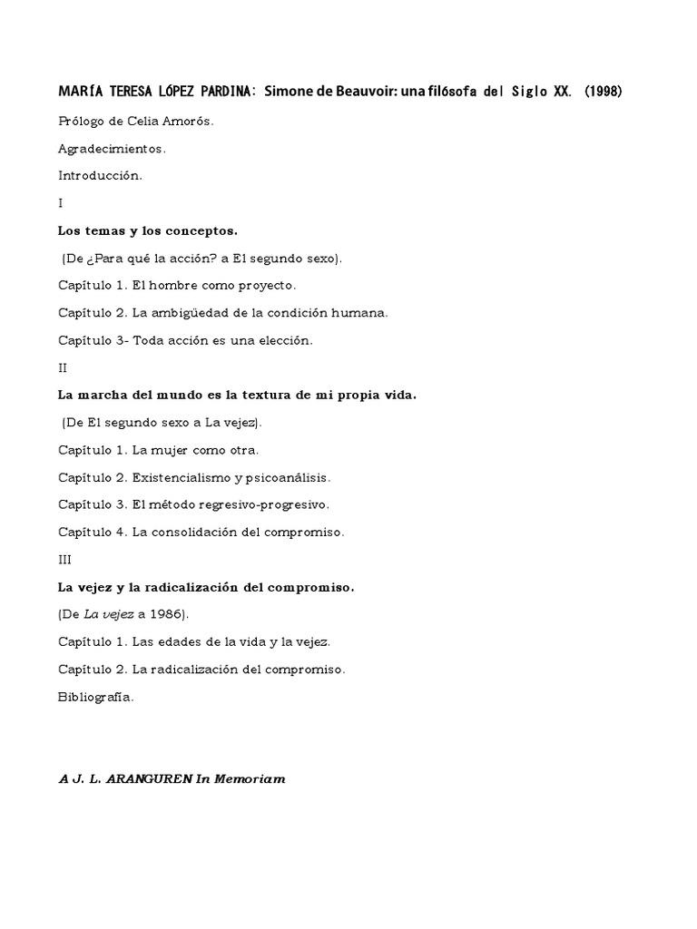 Único Anatomía Y Fisiología Libro De Colorear El Capítulo 3 ...