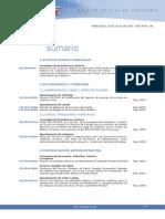 sumario del dia.pdf