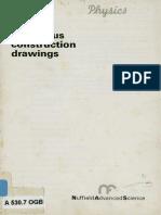 9479-Physics Apparatus Construction Drawings