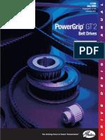 drivedesign_powergrip
