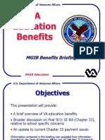 VeteransBenefits_PrinciplesOfExcellence